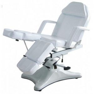 Педикюрные кресла гидравлический подъём