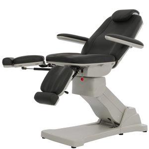 Педикюрные кресла электрический подъём